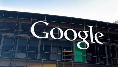 Photo of האבולוציה של מנועי החיפוש של גוגל ולמה היא חשובה עבורך כבעל אתר?