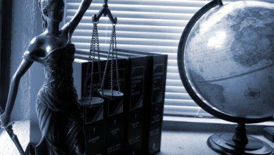 Photo of ההבדלים בין מאמרי קידום למאמרים משפטיים לעורכי דין