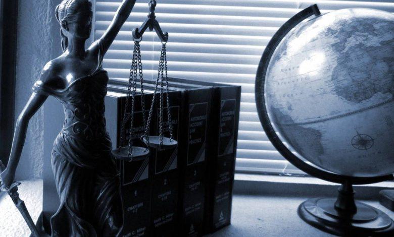 כתיבת מאמרים לאתר עורך דין