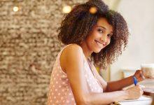 Photo of מדוע כותבי תוכן מקצועיים יכתבו את התוכן הטוב ביותר לעסק התיירות שלכם?