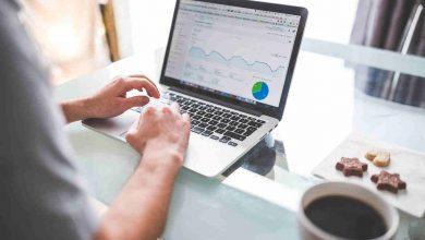 Photo of למה חשוב לקדם אתרים באמצעות כמות גדולה של מאמרים?