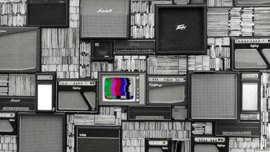 Photo of פרסום בטלוויזיה – חשיפה מרבית ללקוחות בכל גיל