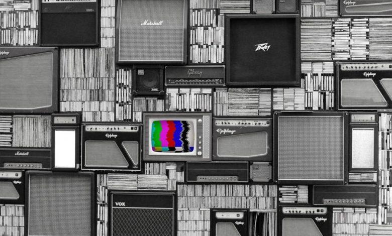 פרסום בטלוויזיה
